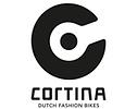 cortina-kl.png