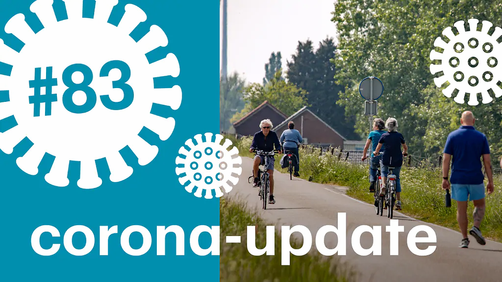 corona-update83.webp