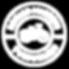 logo-Ronals-Martens-wit.png