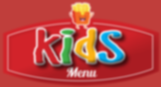 kids-menu-small.png