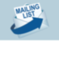 email-banner.6.png