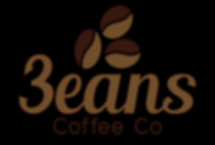 3beansbanner.png