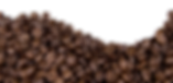Coffee-Beans-Transparent.png