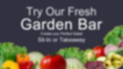 garden-bar-banner-mainpng.png