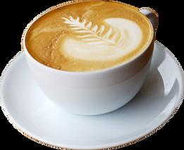 cappuccino copy.png