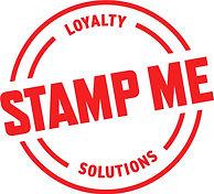 StampMe_LoyaltySolutions_logo-100-3.jpg