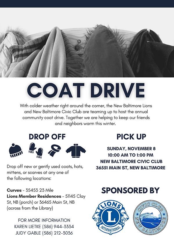 Coat Drive Flyer.png