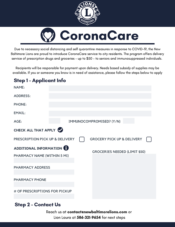 CoronaCare Sign Up.png