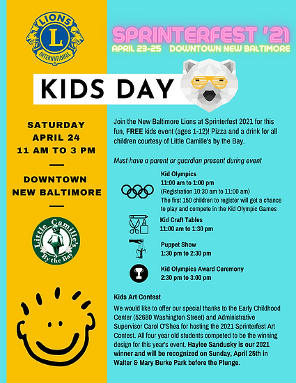 Kids Day Flyer '21.png