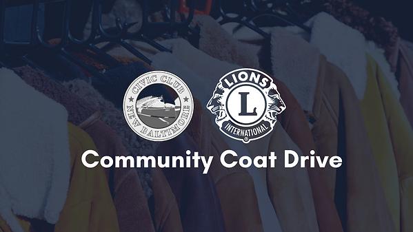 Coat Drive Social (1).png