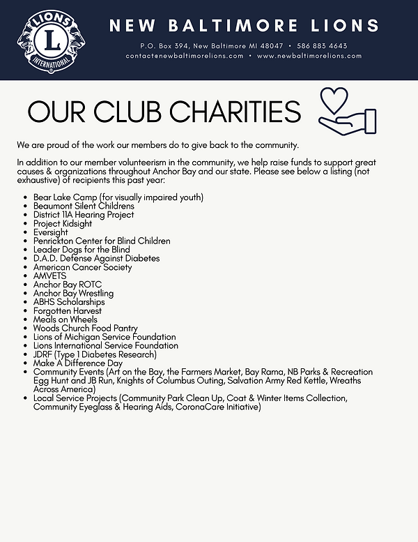 Lions Charities.png