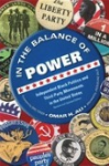 In the Balance of Power: Independent Black Politics and Third-Party Movements