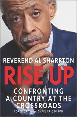 Rise Up: Confronting a Country at a Crossroads