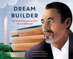 Dream Builder: The Story of Architect Philip Freelon