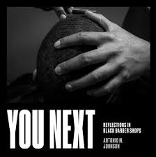 You Next: Reflections in Black Barbershops