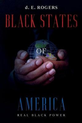 Black States of America