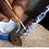 Thumbnail: Mariama in Ghana Earrings 009