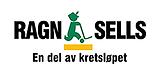 ragnsells (1).png
