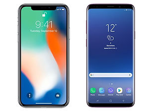 galaxy29iphonex-800x547.jpg