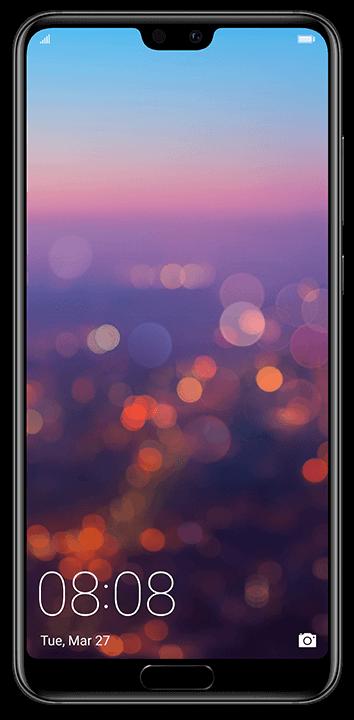 Huawei P20 Pro.png