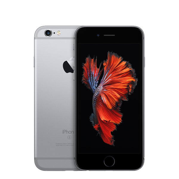 iphone 6s space grey.png