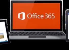 Officepakken_edited.png