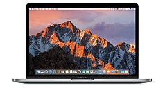 macbook pro 13 retina.png