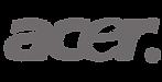 Acer_logo2.png