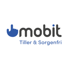 Mobit_logo_Tiller&Sorgenfri mailsignatur