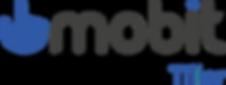 Mobit_logo_Tillers.png