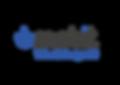 Mobit_logo_Tiller&Sorgenfri.png