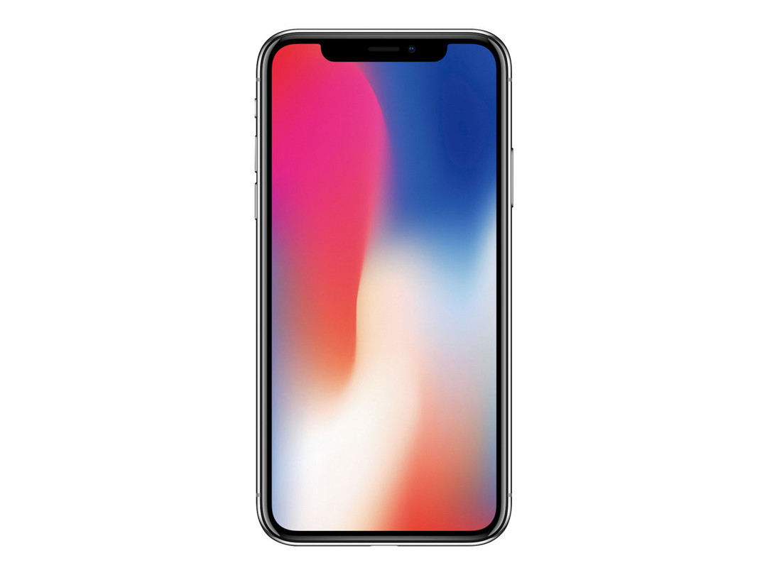 iphone x silver.jpg