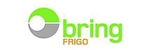 bringfrigo.png