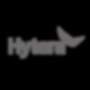 hytera png logo2.png