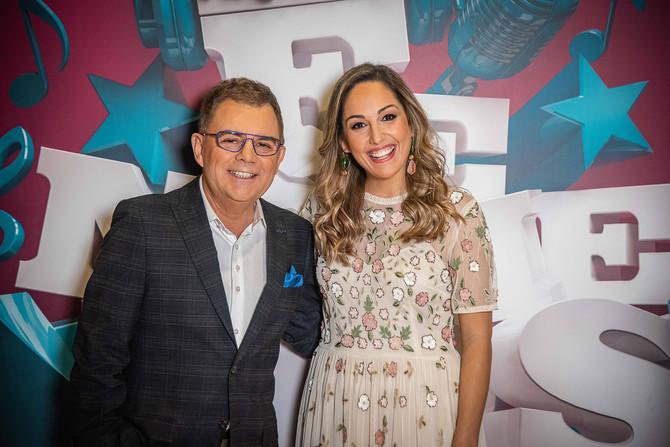 """Xosé Manuel Piñeiro regresa con fuerzas renovadas para presentar """"Pequenos Fenómenos"""""""