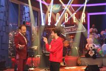 Blas Cantó y Antonio Garrido se juntan para dar el cante en Land Rober
