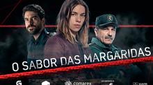 """""""O sabor das margaridas"""" de CTV llega a la pantalla de Televisión de Galicia"""
