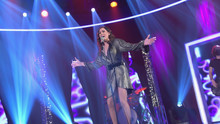 Tamara, Antonio Luz y El Combo Dominicano ponen música al primer Bamboleo de 2021