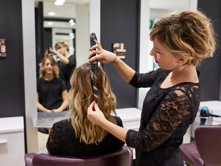 Quale look per l'autunno 2019? Tre consigli di Finazzi Stilisti, parrucchieri a Chiuduno, Bergamo