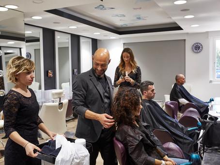 Capelli e nuovo stile, moda 2020 e i 3 consigli di Finazzi Stilisti parrucchieri a Chiuduno Bergamo