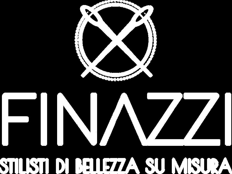 Logo FINAZZI_negativo_sfondo trasparente