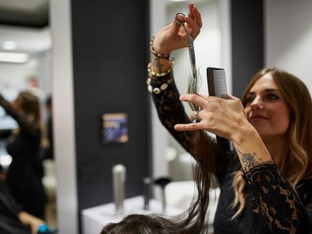 Capelli e look, segui i consigli utili di Finazzi Stilisti parrucchieri a Chiuduno Bergamo