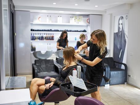 Capelli: dicembre 2019, ecco qualche idea da Finazzi Stilisti parrucchiere a Chiuduno Bergamo