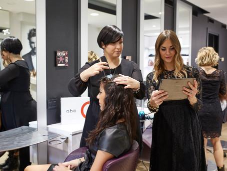 Capelli e tendenze moda 2021, stile e consigli pratici di Finazzi Stilisti parrucchieri a Chiuduno