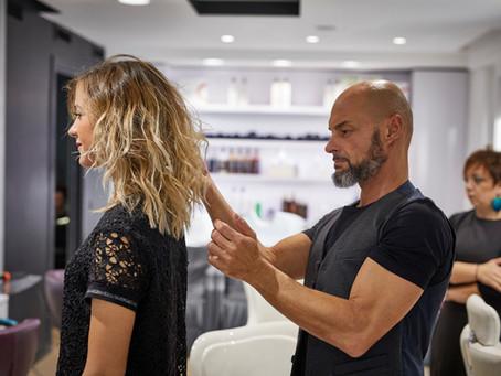Capelli primavera estate 2019, con i consigli di Finazzi parrucchiere a Chiuduno Bergamo