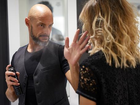 Tendenze capelli inverno 2021, stile e consigli di Finazzi Stilisti parrucchieri a Chiuduno Bergamo