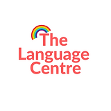 The Language Centre logo.png