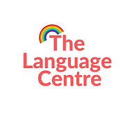 The Language Centre.png