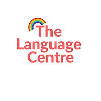 The Language Centre.png