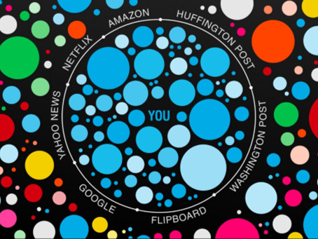 Filter Bubbles & You